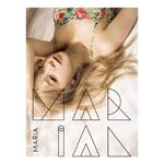 MARiA1stフォトブック『MARiAL(メイリアル)』