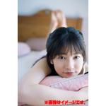 モーニング娘。'20・北川莉央1st写真集