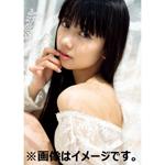 黒崎レイナ ファースト写真集 『 タイトル未定 』