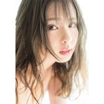 山田菜々 カレンダーブック 2018